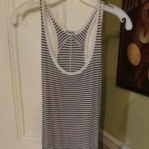Stateside dress